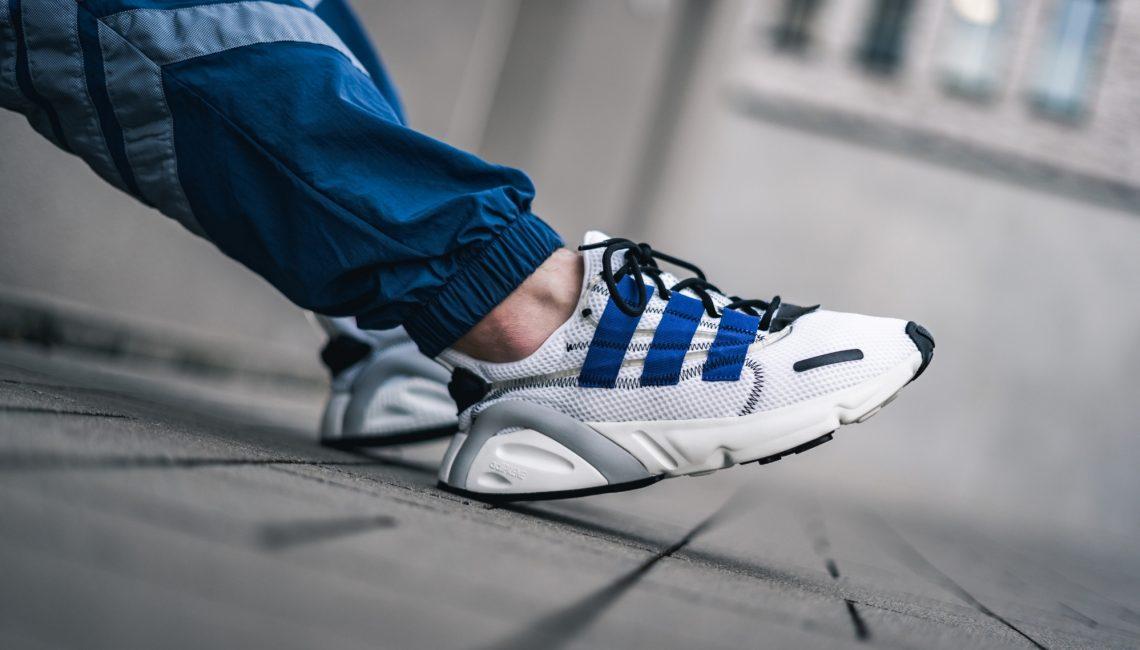 adidas lxcon db3528 cloudwhite sneakerize.gr