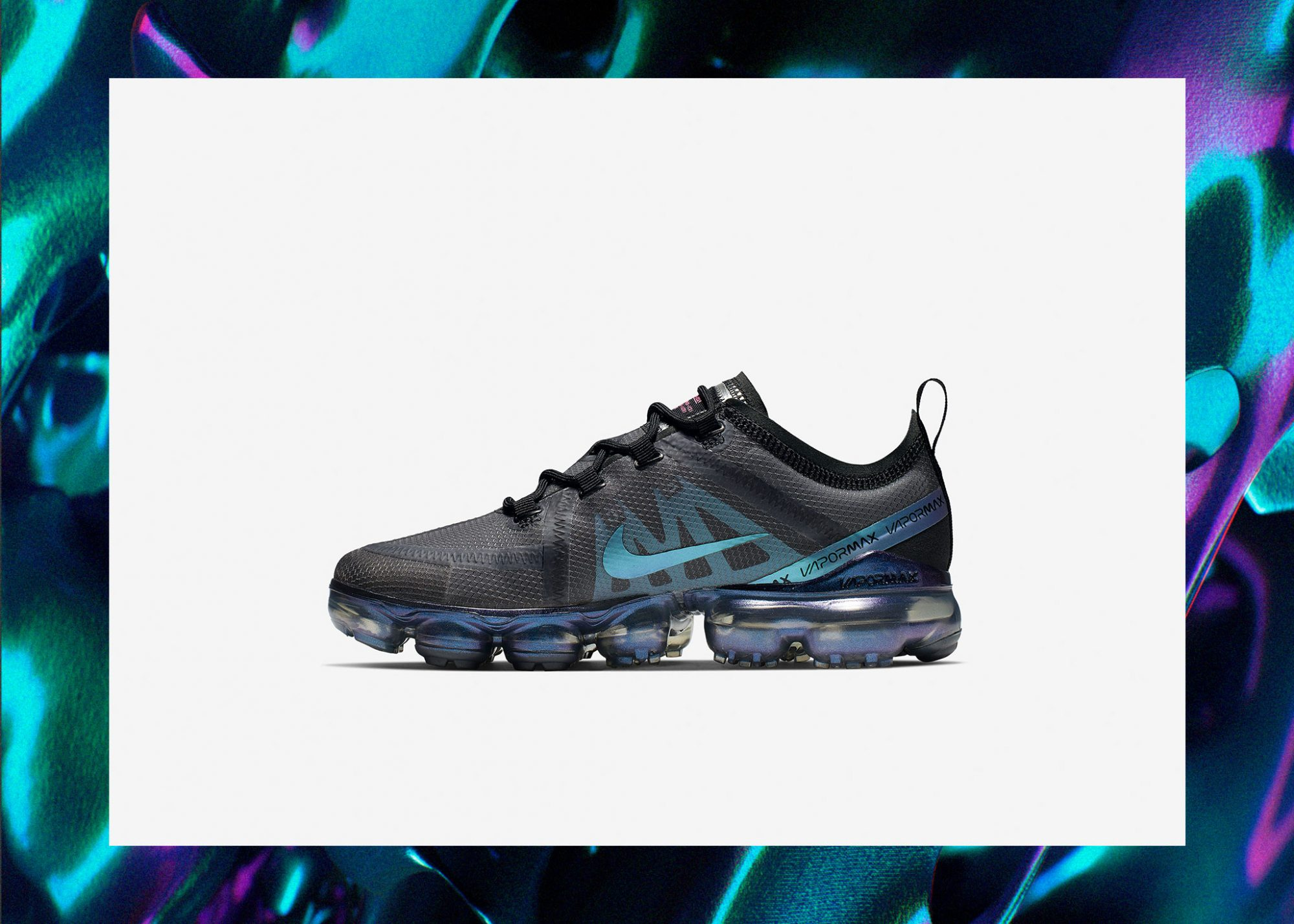 "49b6fa79e8 The Nike Air Max ""Throwback Future"" Pack Is Releasing On March 21st ..."
