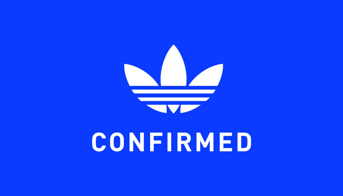 adidas confirmed app sneakerize.gr